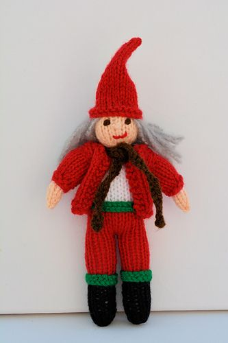 25+ best ideas about Christmas elf doll on Pinterest Elf doll, Xmas elf and...