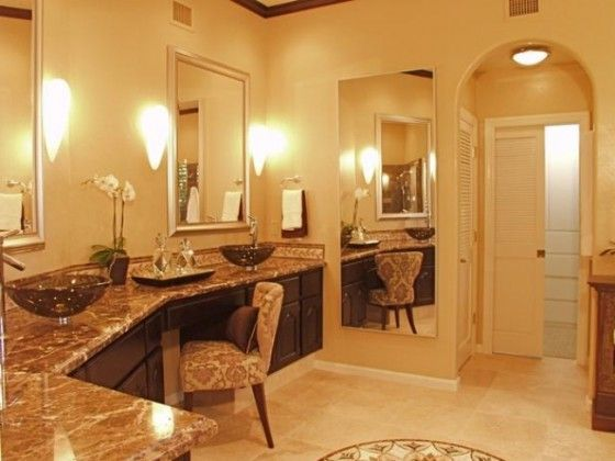 Master Bathroom Designs Do You Need Your Bathroom Renovated Astrong Construction Is Ready Free