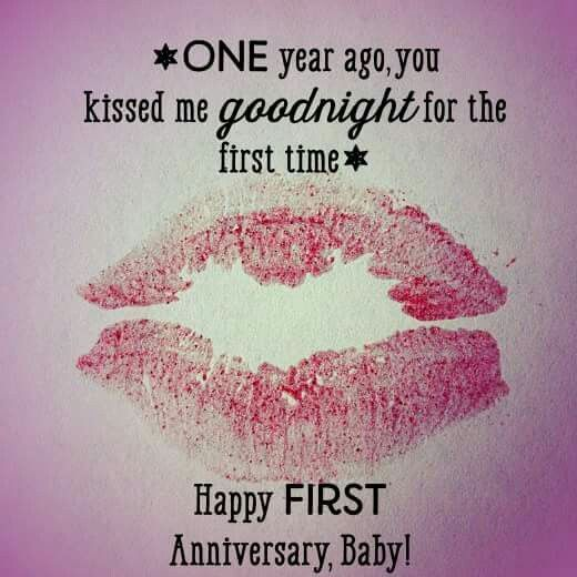 41 Year Anniversary Quotes: Best 25+ Anniversary Meme Ideas On Pinterest