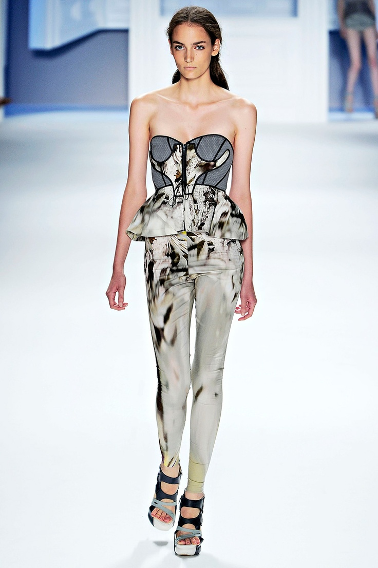 17 best images about vera wang on pinterest spring vera