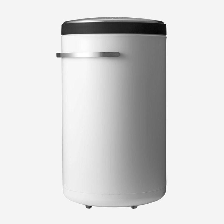 Die besten 25+ Badezimmer Wäschekörbe Ideen auf Pinterest - badezimmerschrank mit wäschekorb