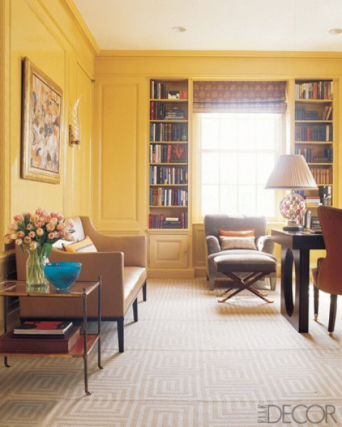 56 Best Images About Katie Ridder Interiors On Pinterest