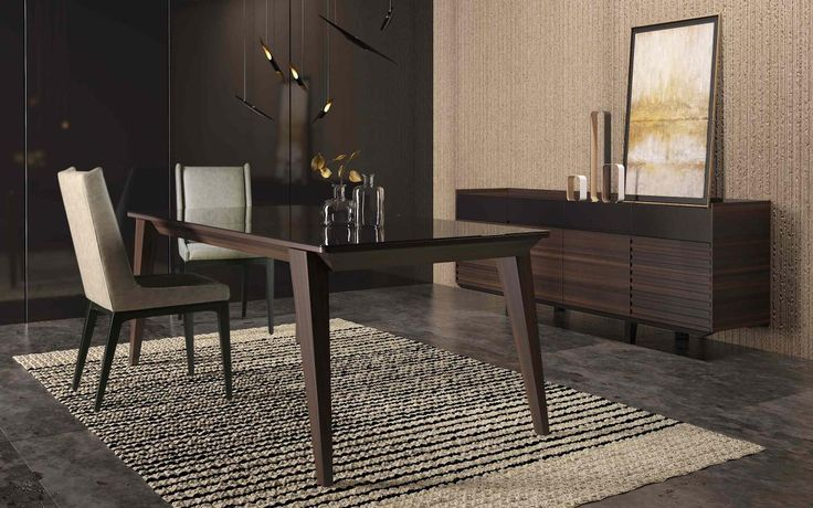 Zeugma Yemek Odası Takımı - Macitler Mobilya #yemek #yemekodası #2017 Yemekodaları #yemek #odaları #modern #mobilyalar #macitler #turkish #creation #masko #modoko #adana #ankara #design #designer #tasarım #masa #sandalye #konsol #dekorasyon #ayna #italyan #italian #furniture #2017 #zeugma #yemek #odası