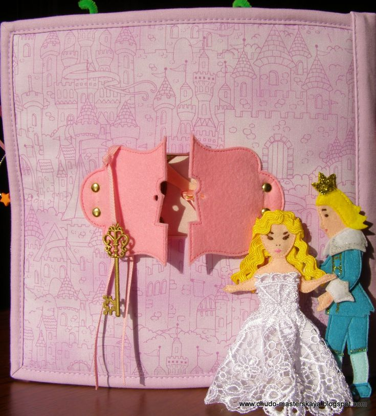 Свадьба Золушки