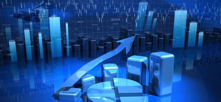 Math vs. Speed: The Secrets of High Frequency Trading