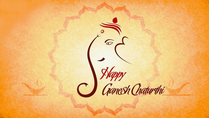 Ceramic Directory Group Wishes You All Happy Ganesh Chaturthi! #HappyGaneshChaturthi #Ceramicdirectory #Wishes