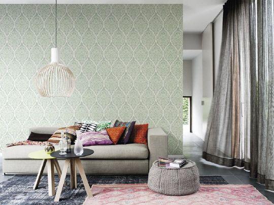 Tapeten Raumbilder Wohnzimmer : Tapetengigant.de – Moderne Tapeten & Tapete online g?nstig im Shop