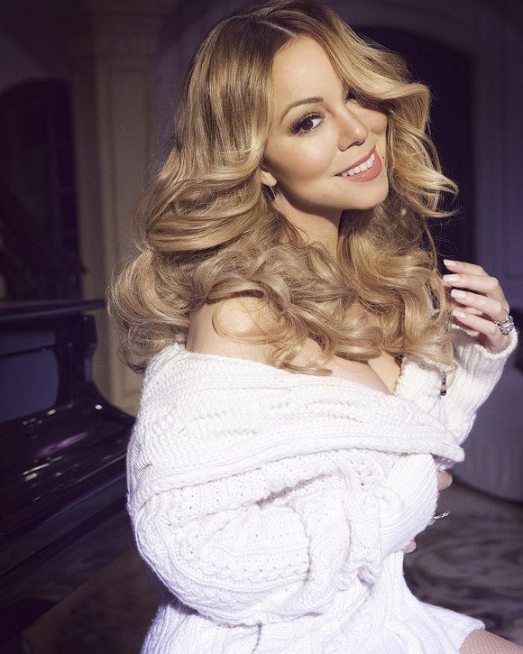 Mariah Carey & Billionaire boyfriend BROKE UP over Reality Show & Excessive Shopping Sprees.