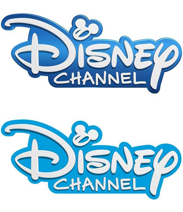 Neler Var | Disney Channel Türkiye| Disney Türkiye