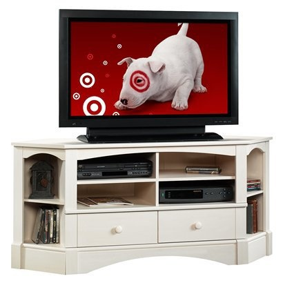 Corner Tv Stand Target Woodworking Projects Plans