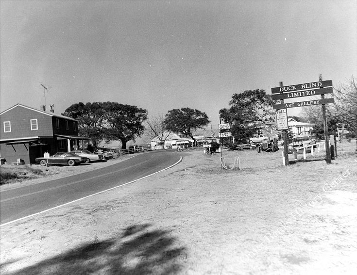 73 Best Vintage Outer Banks Images On Pinterest Banks