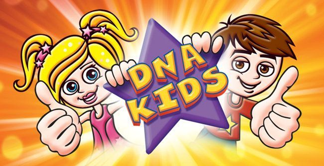DNA Kids - disco & party games, magic, themed & sports parties! in Stafford, Burton and Tamworth - Children's Entertainers (81)