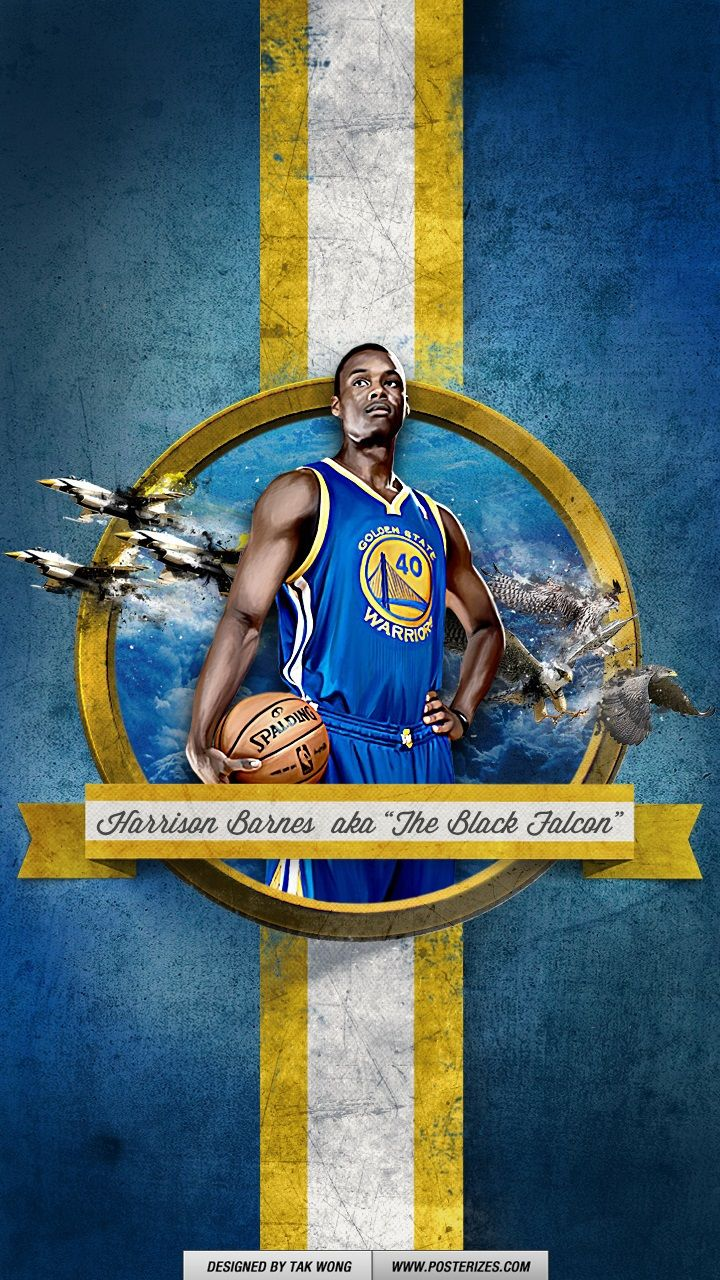Kevin Durant Wallpaper Iphone Kevin Durant Wallpapers Iphone Wallpaper Kevin Durant