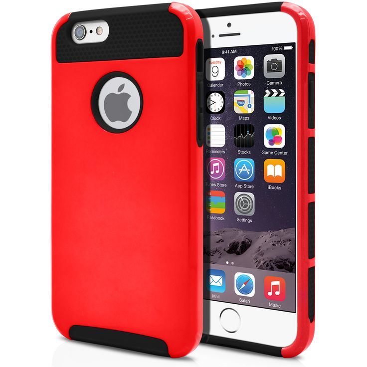 iPhone 6 protective MagicMobile Case on Rooel - check now! #deal #Rooelpromotions #mmcus