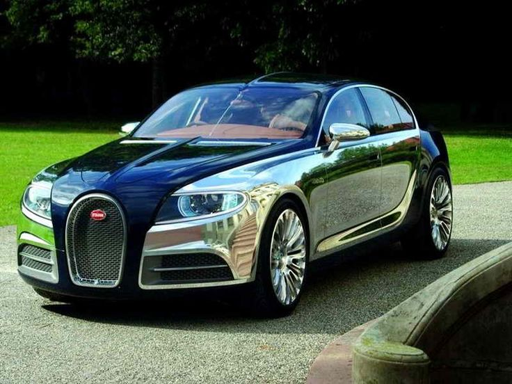2016 Bugatti 16 C Galibier Concept And Specs   Galibier Would Be The  Preferred Car By Automobile Lovers. Great Ideas