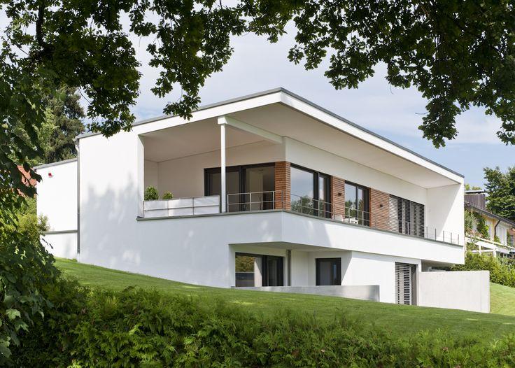 """Über 1.000 Ideen zu """"Haus Mit Einliegerwohnung auf Pinterest ..."""