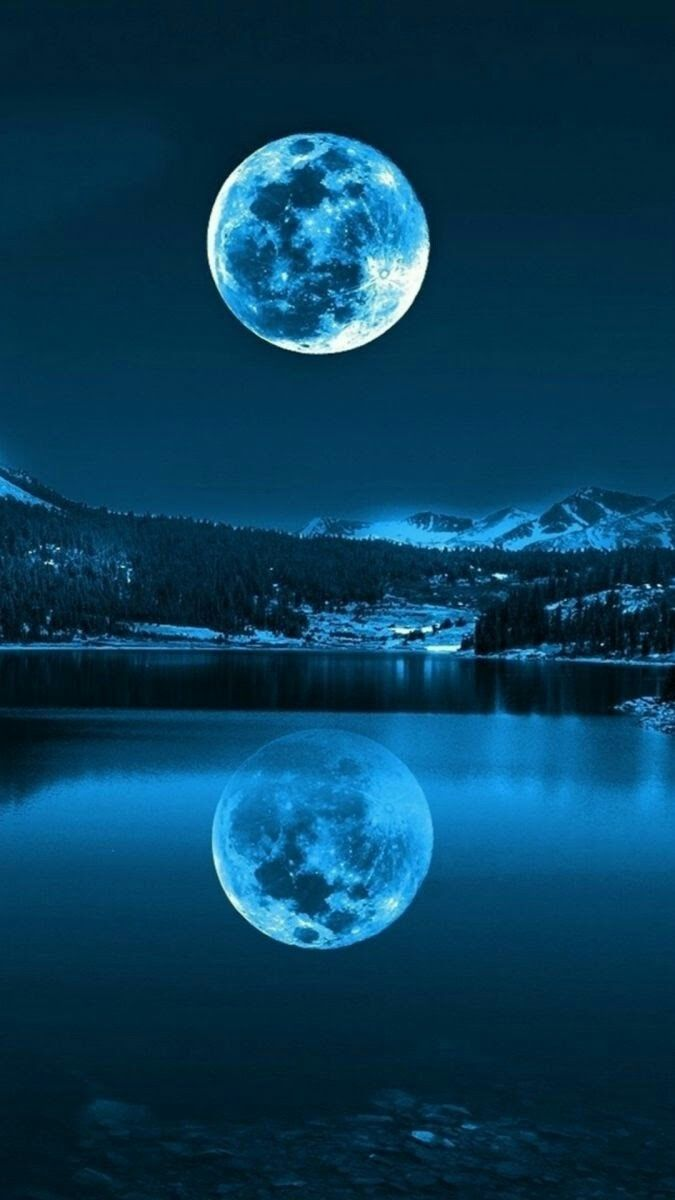 Pin By Junin On Wallpapers Iphone Wallpaper Moon Iphone 5 Wallpaper Beautiful Wallpapers For Iphone