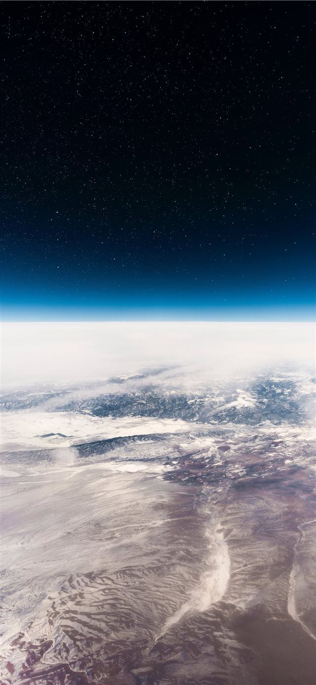 Interstellar Iphone X Wallpaper Wallpaper La Mountain Losangele Lax Background Pictures Earth View Best Background Images
