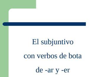 172 best Spanish Classroom Activities images on Pinterest ...