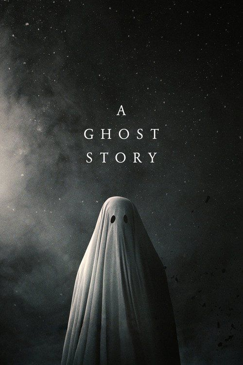 Megashare-Watch A Ghost Story 2017 Full Movie Online Free | Watch A Ghost Story (2017) Full Movie Streaming | Download A Ghost Story Free Movie | Stream A Ghost Story Full Movie Streaming | A Ghost Story Full Online Movie HD | Watch Free Full Movies Online HD  | A Ghost Story Full HD Movie Free Online  | #AGhostStory #FullMovie #movie #film A Ghost Story  Full Movie Streaming - A Ghost Story Full Movie