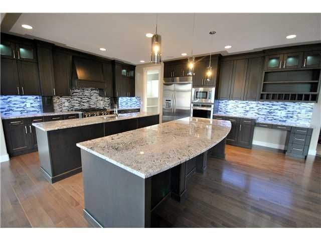 double kitchen islands 7 best images about island kitchen ideas on 11508