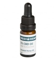 If you are searching for a site to find top information on Medihemp CBD olie, browse the earlier mentioned website. Several other helpful information regarding Medihemp CBD olie bestellen can be found on this web site. This site is admired by numerous people.