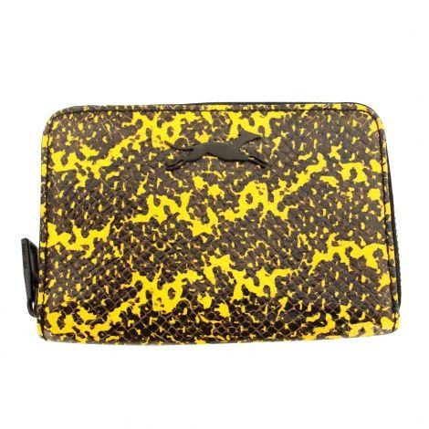 Wallet BIMBA & LOLA Black