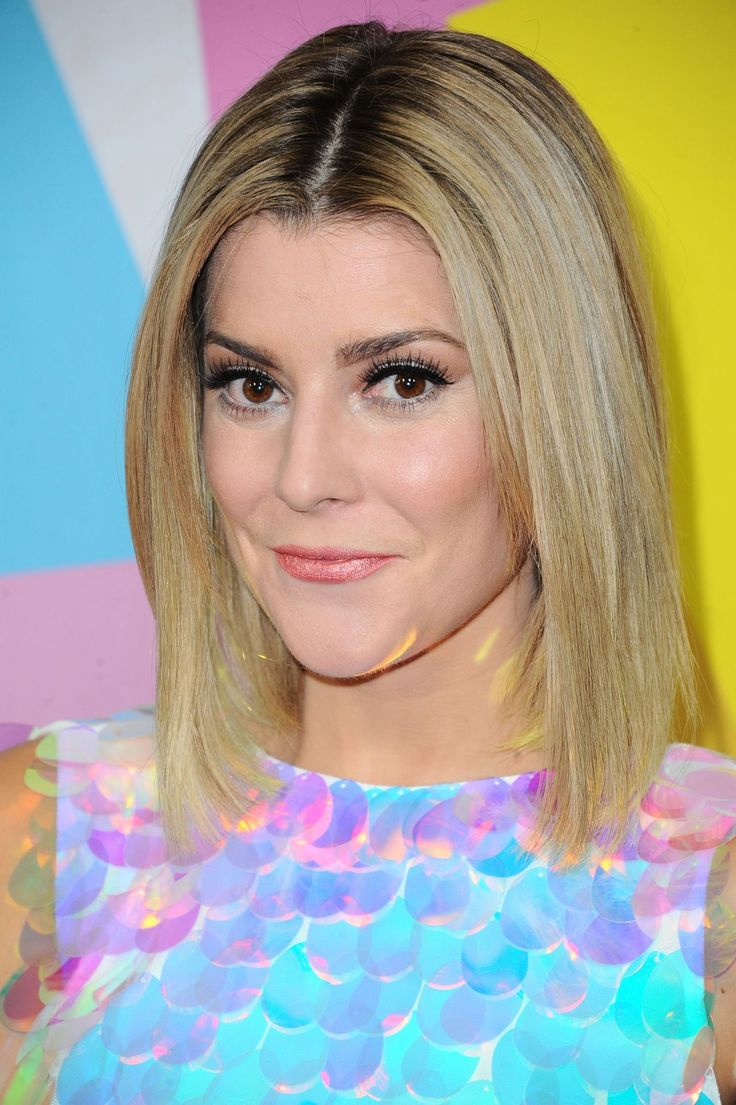 #Awards, #BeverlyHills Grace Helbig – 2017 Streamy Awards in Beverly Hills | Celebrity Uncensored! Read more: http://celxxx.com/2017/09/grace-helbig-2017-streamy-awards-in-beverly-hills/