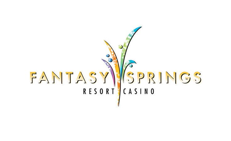 Fantasy Springs Resort Casino Giveaway! http://thereal.com/2017/11/10/fantasy-springs-resort-casino-giveaway/