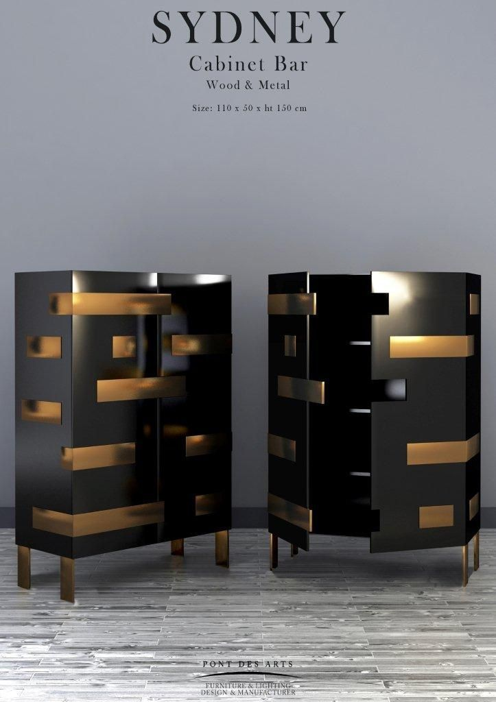 499 Best Images About Furniture Cabinet On Pinterest Luxury Furniture Modern Sideboard And