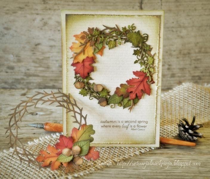 thanksgiving wreaths target