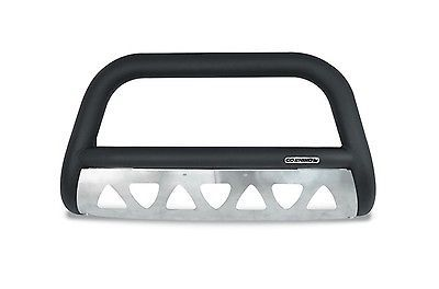 Go Rhino 55256t Charger Rc2 Bull Bar Fits 06-14 Cr-v Rav4 Textured Black Front #car #truck #parts #exterior #body #kits #55256t