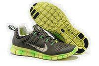 Zapatillas Nike Free Powerlines Hombre ID 0031