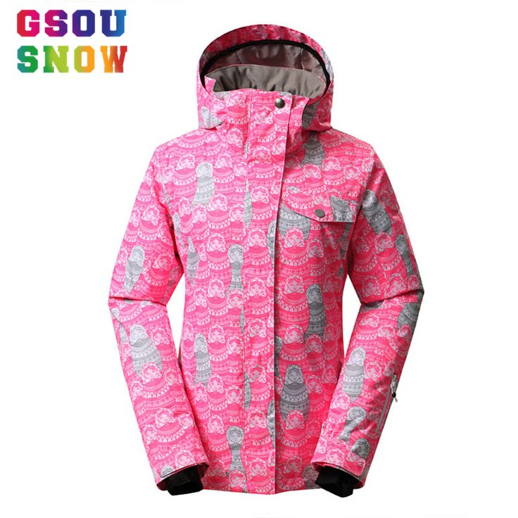 The 25  best Cheap winter jackets ideas on Pinterest   North face ...