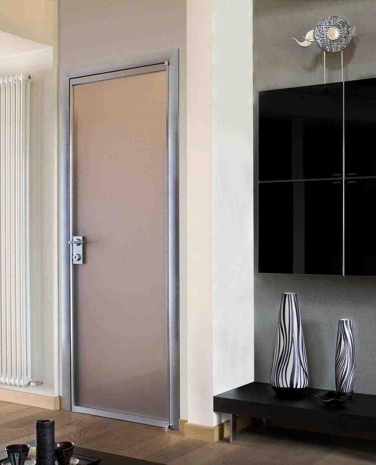 Bathroom Comely White Bathroom Decoration Using: Best 25+ Kohler Shower Ideas On Pinterest