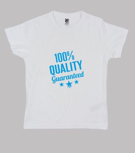 100 Quality Blue