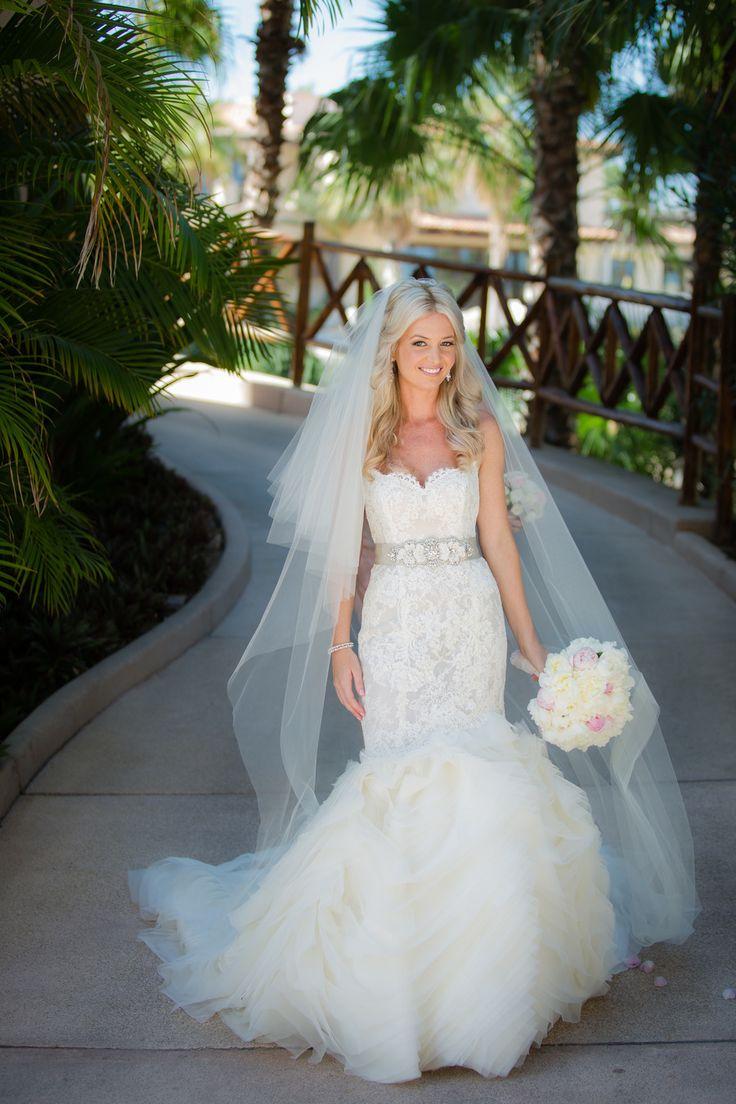 Best 25 lazaro dresses ideas on pinterest lazaro wedding dress cabo san lucas wedding lazaro wedding dressmermaid ombrellifo Choice Image