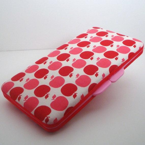 baby wipes case