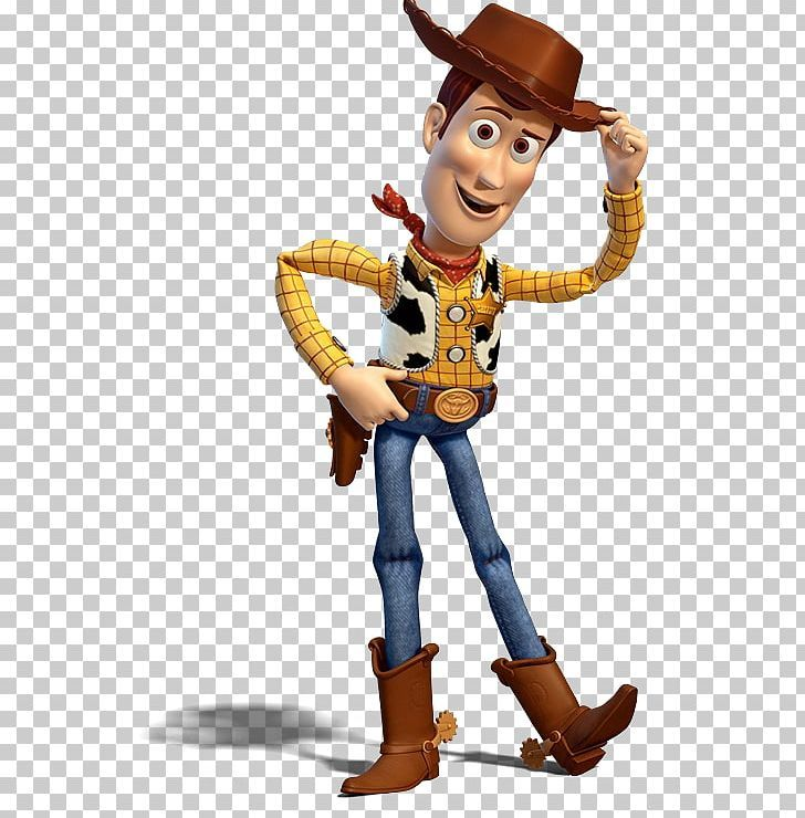 Toy Story 3 The Video Game Sheriff Woody Buzz Lightyear Png 720p Buzz Lightyear Cartoon Costume Cowboy Toy Story Aniversario Toy Story Aniversario
