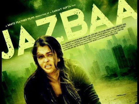 Jazbaa Movie [HD+ENG Subs] - Aishwarya Rai, Irrfan Khan | 2015