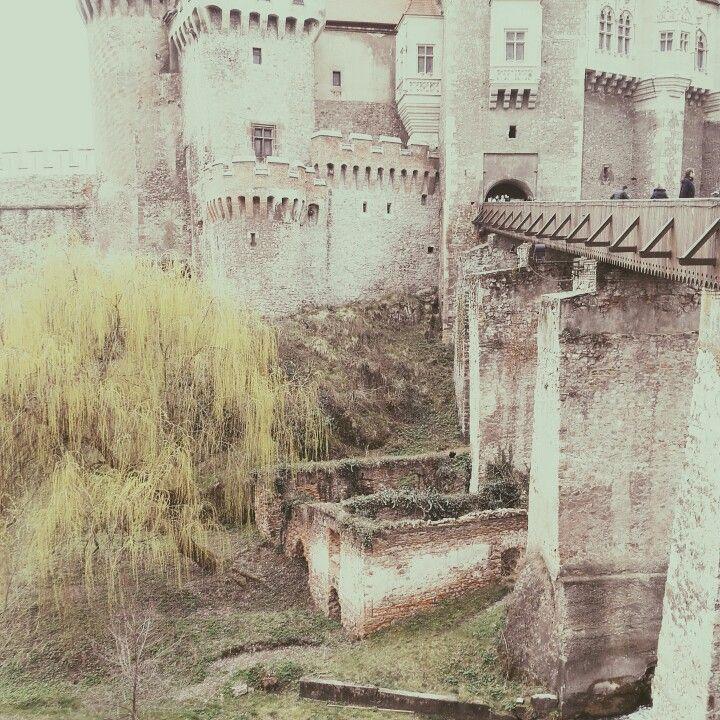 Castle♡