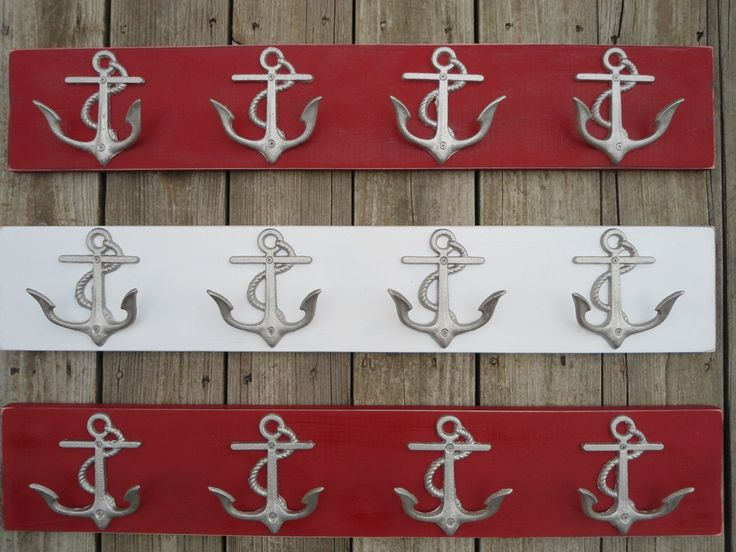 nautical beach decor anchor towel rack cabin renovation beach house decor nautical bathroom beach towel Outer Banks NC Beach House Dreams by BeachHouseDreamsHome on Etsy https://www.etsy.com/listing/103211595/nautical-beach-decor-anchor-towel-rack