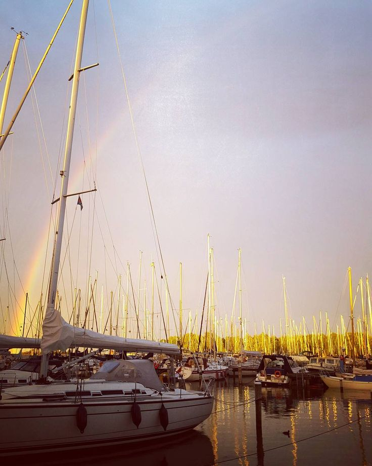 www.frarina.com #sailing #sailingboat #sail #yacht #marina #photo #photography #instatravel #travelgram #photography #cinematography #rustic #instatravel #travelgram #nomad #slf #wildlife #wolf #wildlifephotography #dog #husky #sexy #instagirl #beautiful #ocean #sea #zea #cloud #livingaboard #nature #relax #wildness #travel Hello there! I am Frank Cozzolino and with my beautiful girlfriend Marina we love to sail vlogging and documentary making. Together we founded our Youtube channel…