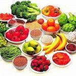 Недельная диета Недельная диета несложная и весьма разнообразная. После этой диеты рекомендуется делать перерыв на одну неделю, а потом можно повторить (если это Вам необходимо). Надо только понять – подошла Вам эта диета или нет.