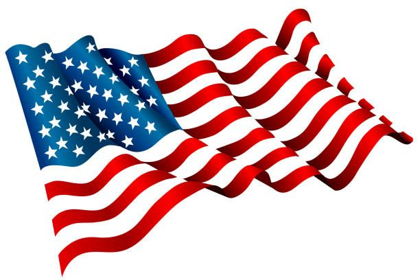 Images Of The U S Flag Google Search Flag Vector Free Vector Free Download