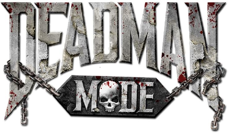 Old School RuneScape awaits you with Deadman mode.  Dying in Deadman mode is not so simple!  http://tinyurl.com/Dedman-mode-OSR