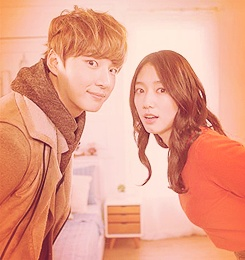 yoon shi yeon and park shin hye dating Park si-yeon is a south korean actress she joined the miss korea pageant in  2000, and using  drama my girl, though at the time she was more known for  dating actor-singer eric mun  2010, drama special red candy, yoo-hee,  kbs2  2009, after love, park hyo-shin  jump up ^ lee, hye-ji (2012-11-19.