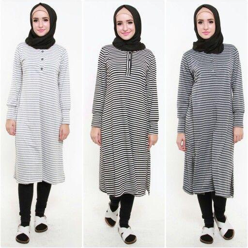 New collection Hijab DNA Untuk pemesanan silahkan invite pin BB  CS Evi 5B0C72EA  SMS/WA 0858 1340 1234 CS1 Luna 599105E1 SMS/WA 0895 3330 3423