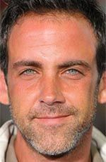 Carlos Ponce ( #CarlosPonce ) - a Puerto Rican actor, singer, composer and television personality who has expanded his acting career by participating in various American television series, and is also an active character actor in American films - born on Monday, September 4th, 1972 in Santurce, Puerto Rico