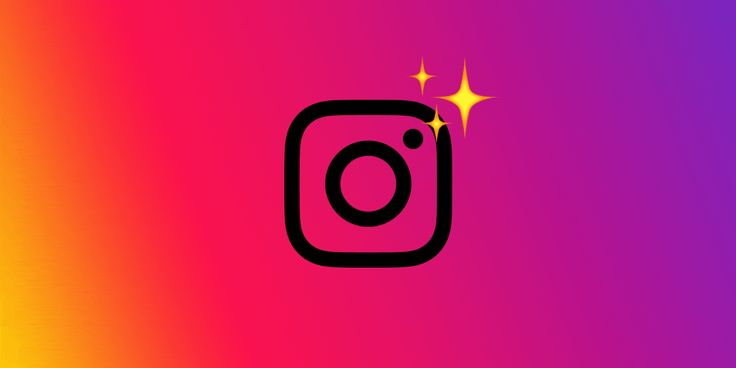 Instagram Is Already Getting Much Better Engagement for Brands and  Celebrities Than Facebook e01af4f914a